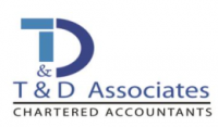 Top jobs, job vacancies T & D Associates logo