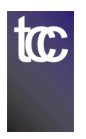 Top jobs, job vacancies TCC (Private) Limited logo