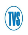 Top jobs, job vacancies TVS Automotives Private Ltd logo