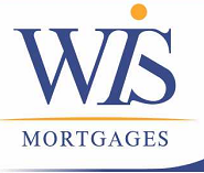Top jobs, job vacancies The WIS Group logo