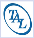 Top jobs, job vacancies Thompson Associates (Ceylon) Ltd logo