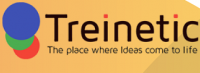 Top jobs, job vacancies Treinelic (Pvt) Ltd logo