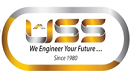 Top jobs, job vacancies USS ENGINEERING (PVT) LTD logo