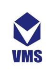 Top jobs, job vacancies VMS TRAVELS & TOURS (PVT) LTD logo