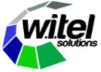 Top jobs, job vacancies W.I. Tel Solutions (PVT) Ltd logo