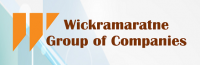Top jobs, job vacancies Wickramaratnes (Pvt.) Ltd logo
