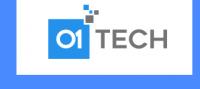 Top jobs, job vacancies 01Tech logo