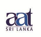 Top jobs, job vacancies AAT Centre logo