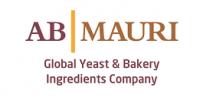 Top jobs, job vacancies AB Mauri Lanka (Pvt) Ltd.  logo