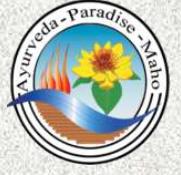 Top jobs, job vacancies AYURVEDA KURKLINIK MAHO (PVT) LTD logo