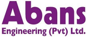 Top jobs, job vacancies Abans Engineering (Pvt) Ltd logo