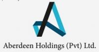 Top jobs, job vacancies Aberdeen Holdings (PVT) Ltd logo