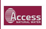 Top jobs, job vacancies Access Natural Water (Pvt) Ltd logo