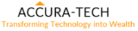 Top jobs, job vacancies Accura Tech (Pvt) Ltd logo
