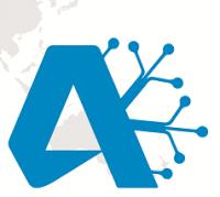 Top jobs, job vacancies Actiive Tech Networks (Pvt) Ltd logo