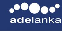 Top jobs, job vacancies Adelanka (Pvt) Ltd logo