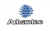 Top jobs, job vacancies Advantec Network Systems (Pvt) Ltd logo