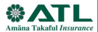Top jobs, job vacancies Amana Takaful PLC (PQ 23) logo