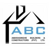 Top jobs, job vacancies Sanje (Pvt) Ltd logo