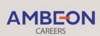 Top jobs, job vacancies Ambeon Holdings PLC logo