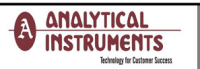 Top jobs, job vacancies Analytical Instruments (Pvt) Ltd logo