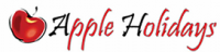 Top jobs, job vacancies Apple Holidays (Pvt) Ltd logo