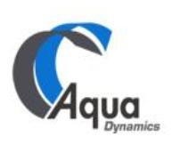 Top jobs, job vacancies Aqua Dynamics (Pvt) Ltd logo