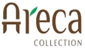 Top jobs, job vacancies Areca Collection (Pvt) Ltd logo