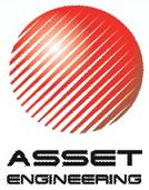 Top jobs, job vacancies Asset Engineering (Pvt) Ltd logo