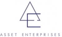 Top jobs, job vacancies Asset Enterprises (Pvt) Ltd logo