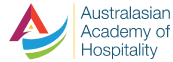 Top jobs, job vacancies Australian Academy of Hospitality (AAH) logo