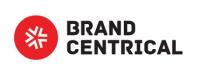 Top jobs, job vacancies BRAND CENTRICAL logo