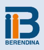 Top jobs, job vacancies Berendina Micro Investments Company Limited logo