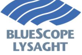 Top jobs, job vacancies BlueScope Lysaght Lanka (Pvt) Ltd logo