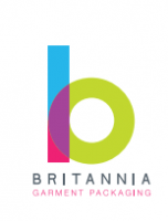 Top jobs, job vacancies Britannia Garment Packaging (Pvt) Ltd logo