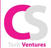Top jobs, job vacancies C S Tech Ventures (Pvt) Ltd logo