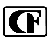 Top jobs, job vacancies Central Finance Company PLC logo