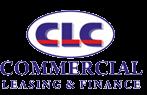 Top jobs, job vacancies COMMERCIAL LEASING 8 FINANCE PLC logo