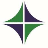Top jobs, job vacancies CT Construction (Pvt) Ltd logo