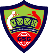 Top jobs, job vacancies Cambridge School Of Colombo logo