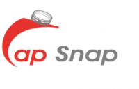 Top jobs, job vacancies Cap Snap Lanka (Pvt) Ltd logo