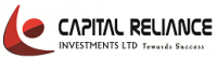 Top jobs, job vacancies Capital Reliance Investments Ltd logo