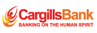 Top jobs, job vacancies Cargills Bank Limited logo