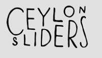 Top jobs, job vacancies Ceylon Sliders ( Pvt) Ltd logo