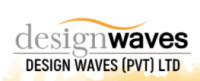 Top jobs, job vacancies DESIGN WAVES (PVT) LTD logo