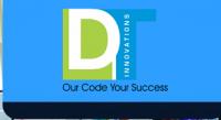 Top jobs, job vacancies DT Innovations Pvt Ltd logo
