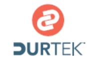 Top jobs, job vacancies DURTEK Lanka (Pvt) Ltd logo