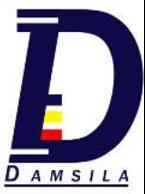 Top jobs, job vacancies Damsila Resources (Pvt) Ltd logo