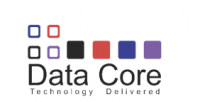 Top jobs, job vacancies DataCore Lanka (Pvt) Ltd  logo