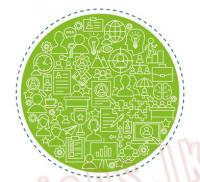 Top jobs, job vacancies Deloitte logo